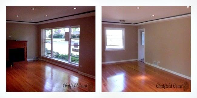 livingroomdiningroom