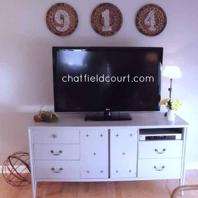 My Living/Dining/Entry Redo   chatfieldcourt.com