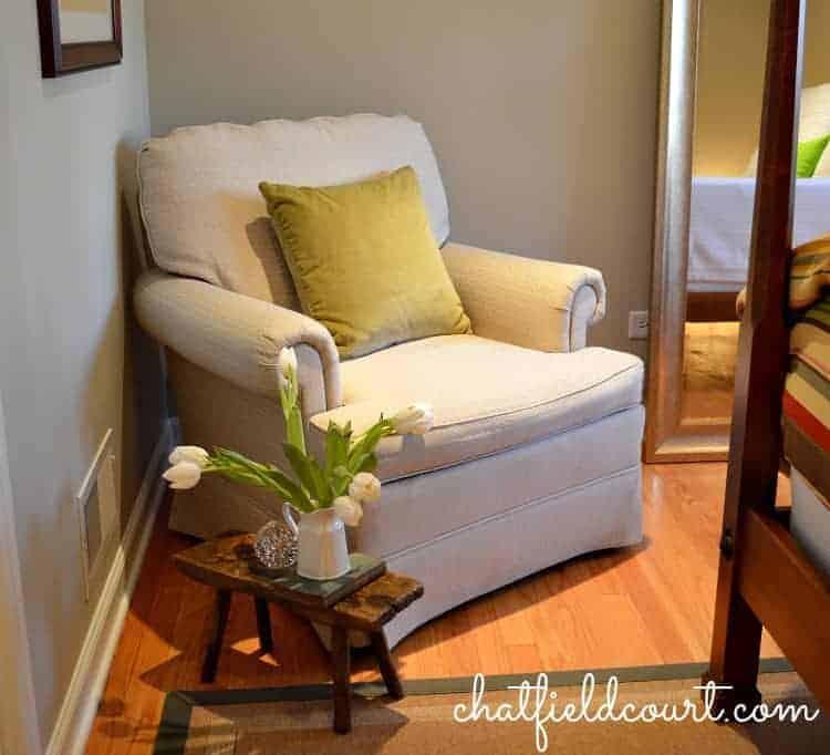 Home Tour | Chatfield Court.com