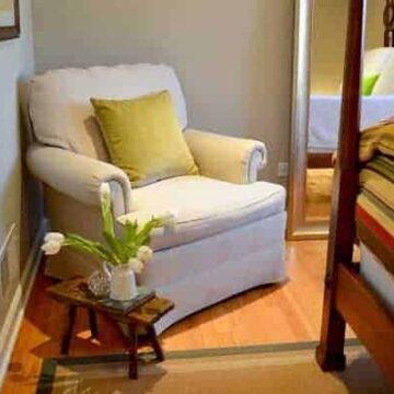 Master Bedroom Reveal | www.chatfieldcourt.com