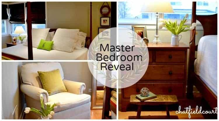masterbedroomreveal