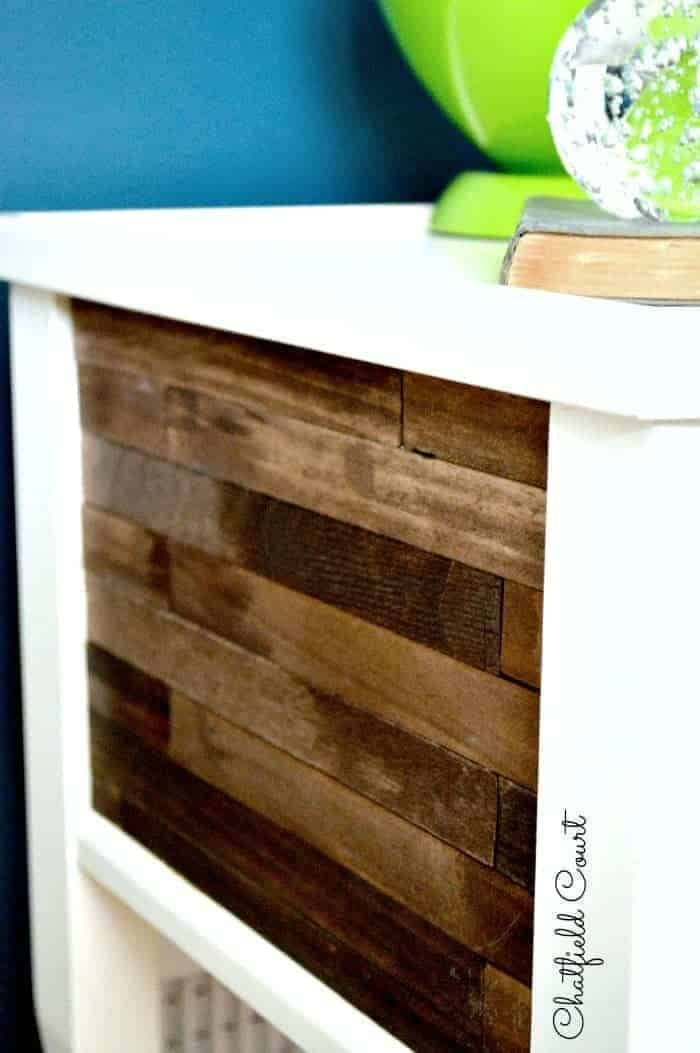 A-Rustic-Nightstand 7