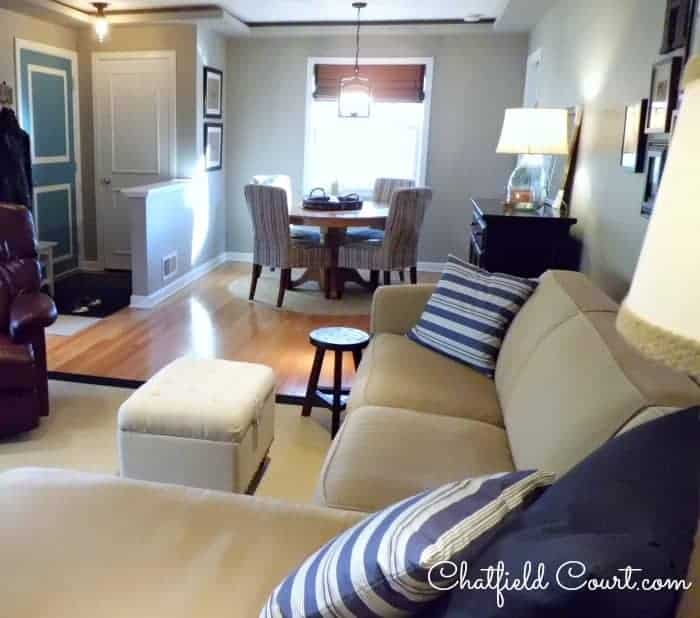 Home Tour | Chatfield Court.com