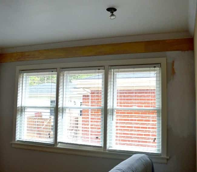 Guest Bedroom Update   Chatfield Court.com