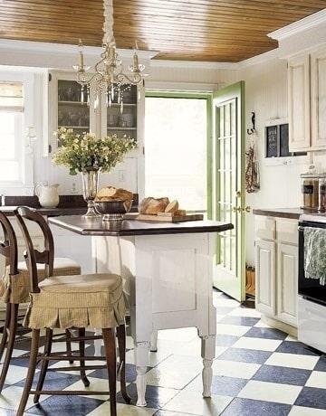 Ceilings (Inspiration) | www.chatfieldcourt.com
