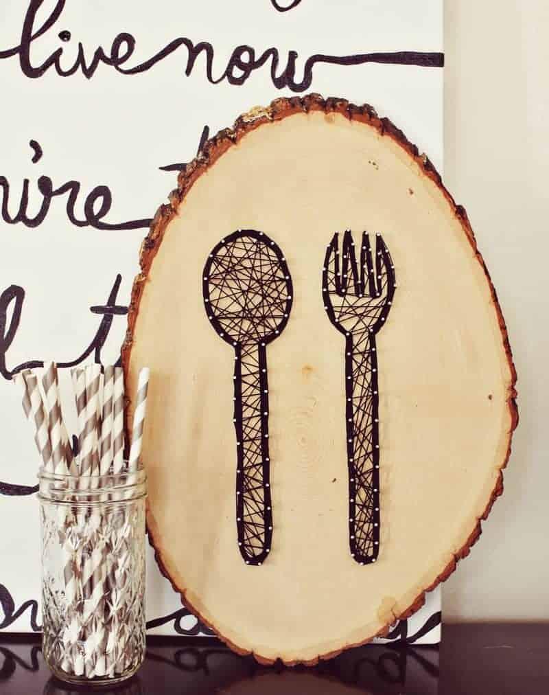friday favorite kitchen art