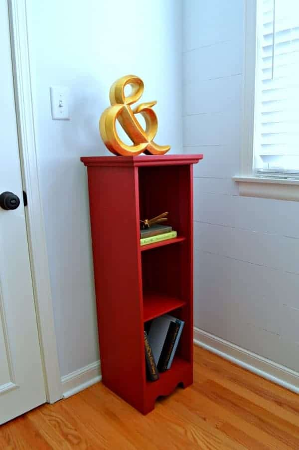Chalk Paint Cabinet   chatfieldcourt.com