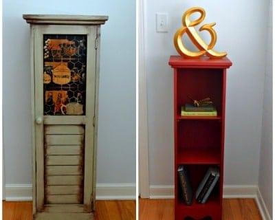 chalk paint cabinet thumb 2