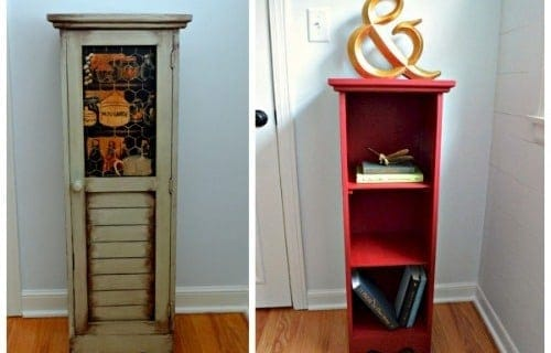 chalk paint cabinet thumb