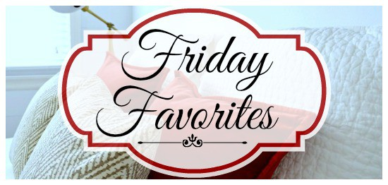 friday favorites thumb 4