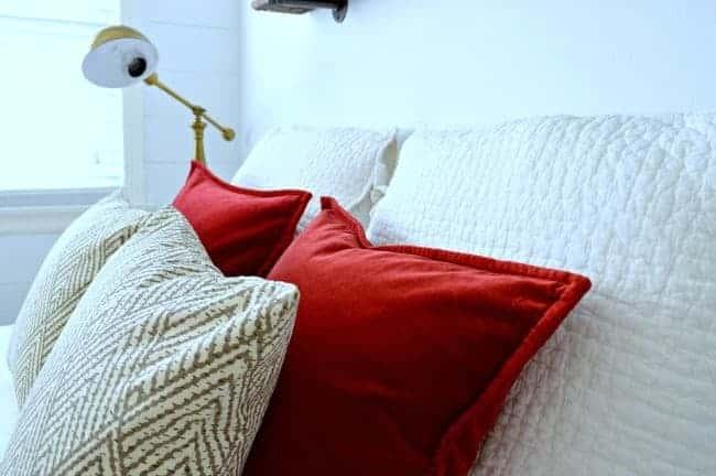 Guest Bedroom Redo Info | chatfieldcourt.com