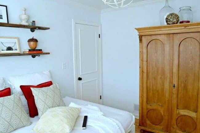Guest Bedroom Redo Info | www.chatfieldcourt.com