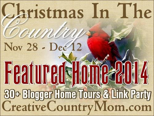 Christmas Home Tour Really My Living Dining Entryway I Will Try My