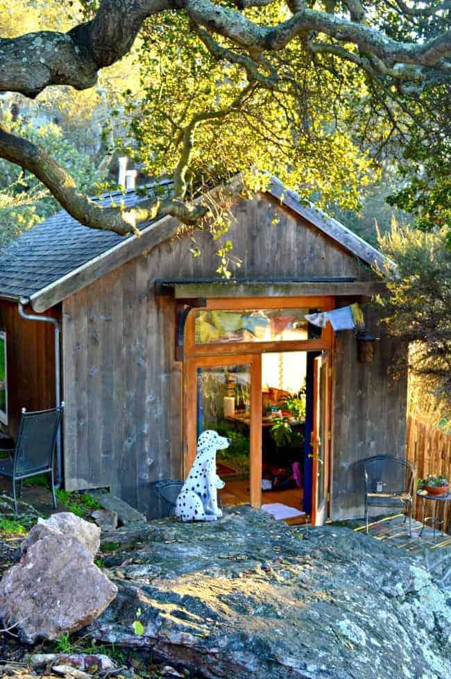 Our California Trip, www.chatfieldcourt.com
