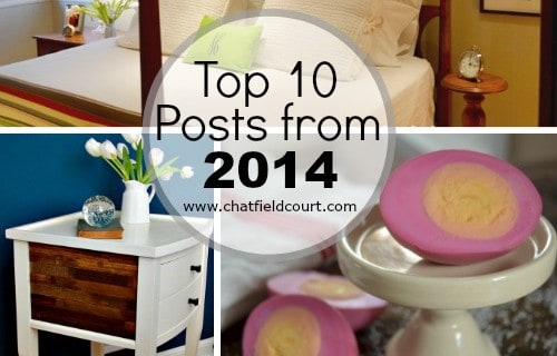 top 10 posts 2014 thumb
