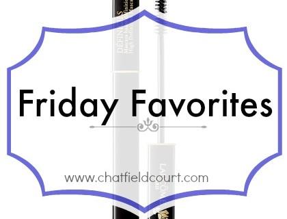 friday favorites thumb 13