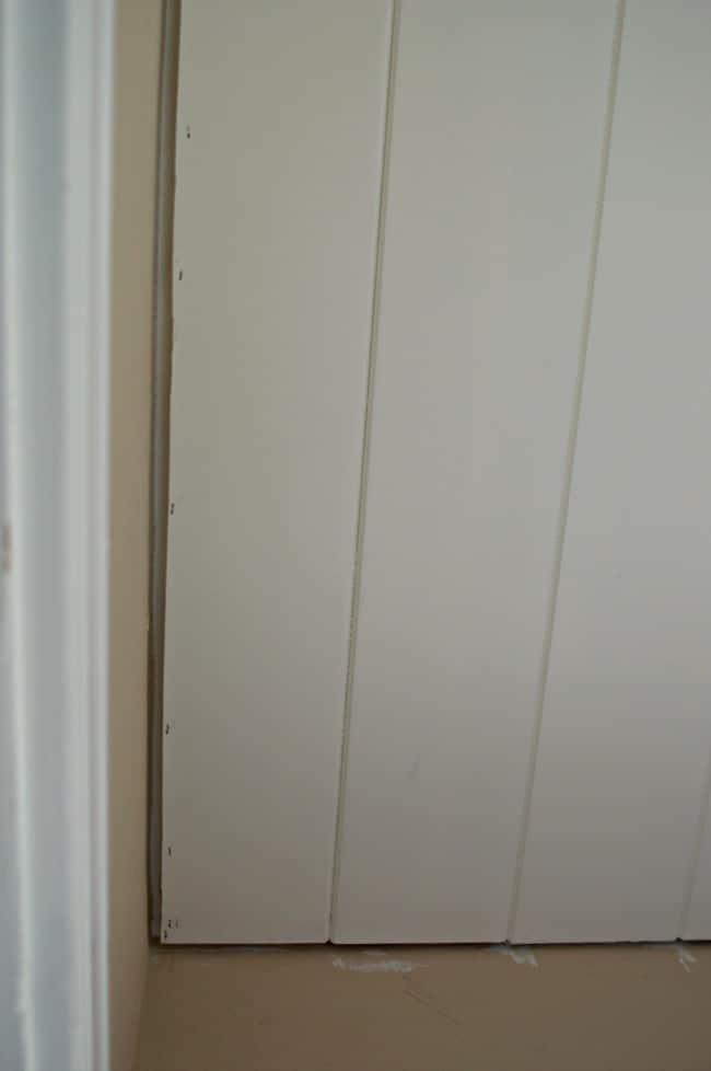 kichen plank ceiling 15