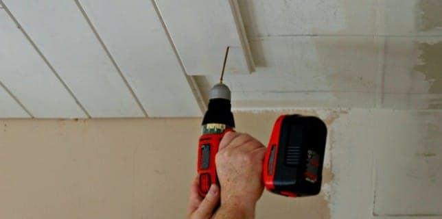 kichen plank ceiling 3