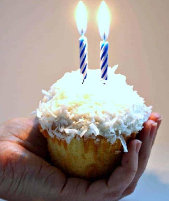 Two year blogiversary | chatfieldcourt.com