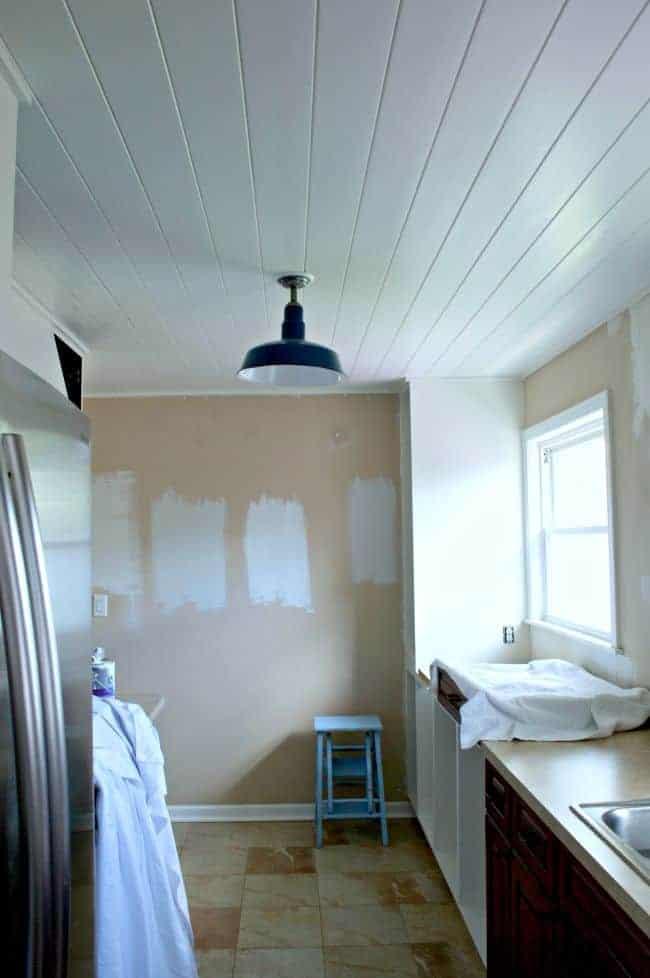 Kitchen Reno Update   chatfieldcourt.com