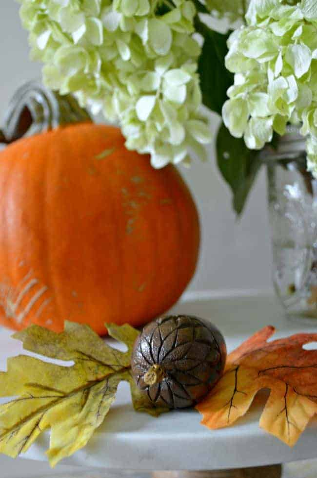 Fall Home Tour 2015 | chatfieldcourt.com