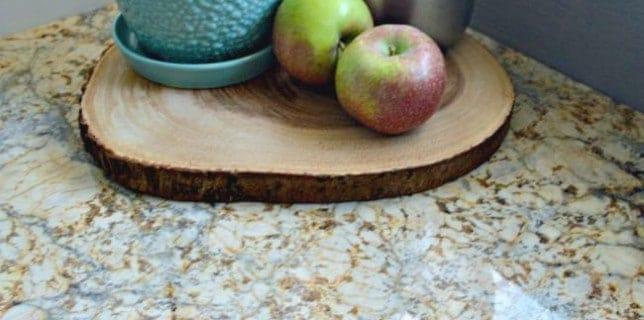 granite countertop install 17