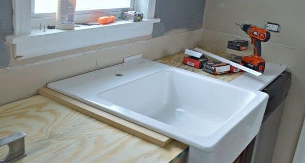kitchen sink thumb 2