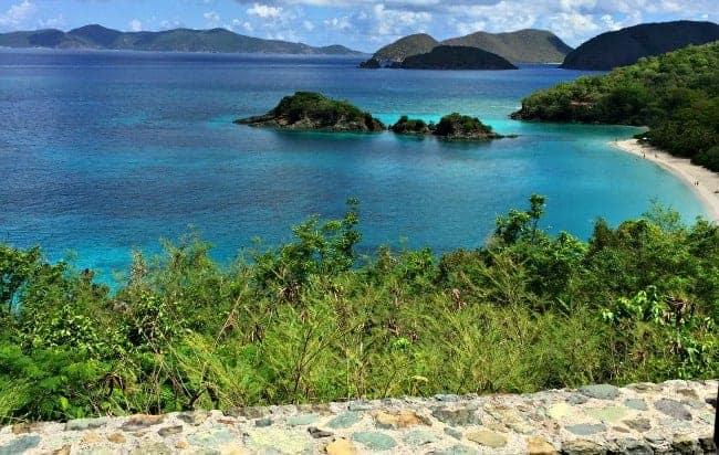 Southern Caribbean Cruise | chatfieldcourt.com