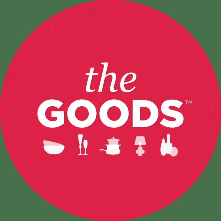 HomeGoods app | chatfieldcourt.com