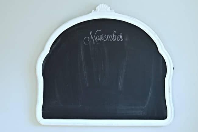 chalkboard art 8