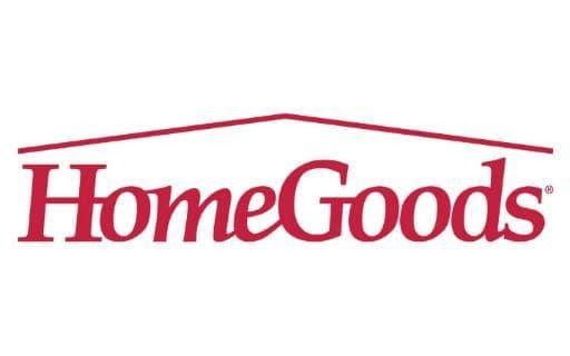 homegoods guide thumb