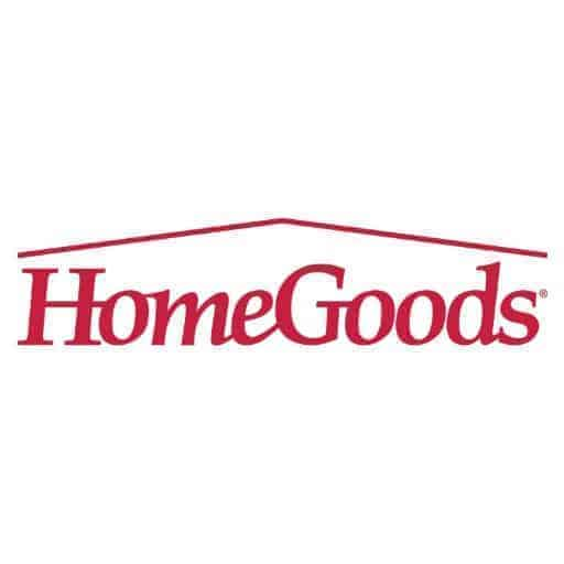 Tips for Shopping at HomeGoods