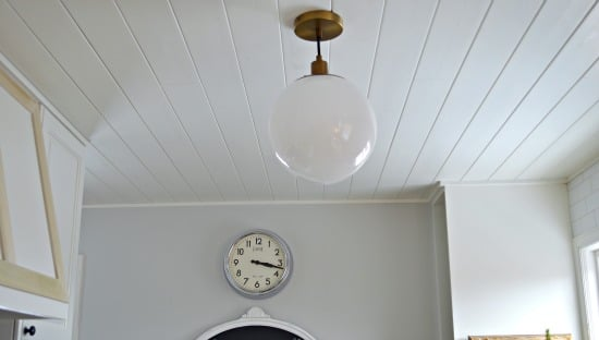 kitchen lighting thumb