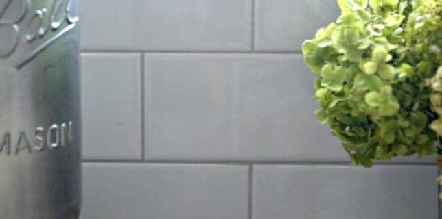 kitchen reno tile backsplash 20