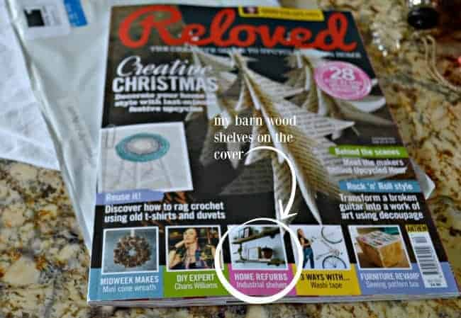 Chatfield Court in Reloved magazine | chatfieldcourt.com