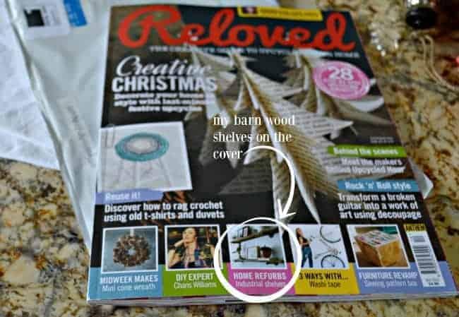 Chatfield Court in Reloved magazine | chatfieldcourt.com