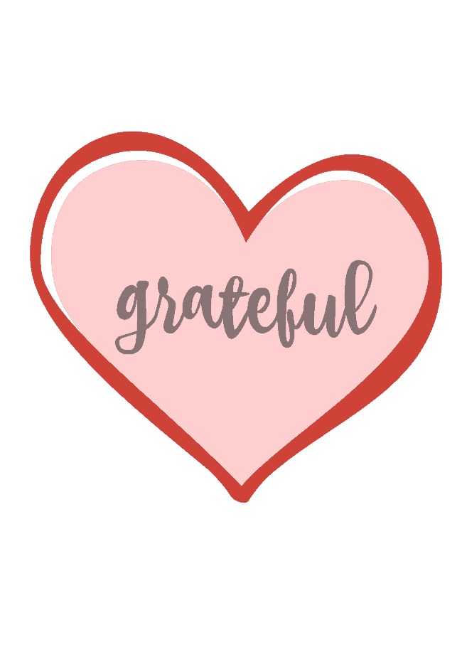 A grateful heart | chatfieldcourt.com