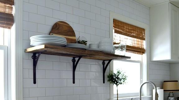 kitchen shelf thumb 3