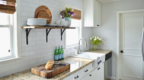 kitchen reveal thumb