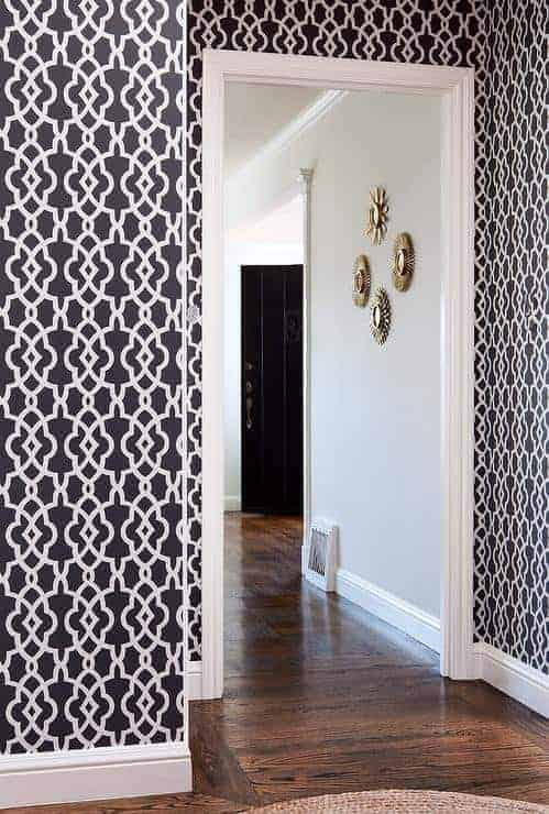 Small Hallway Decorating Ideas For Your Home