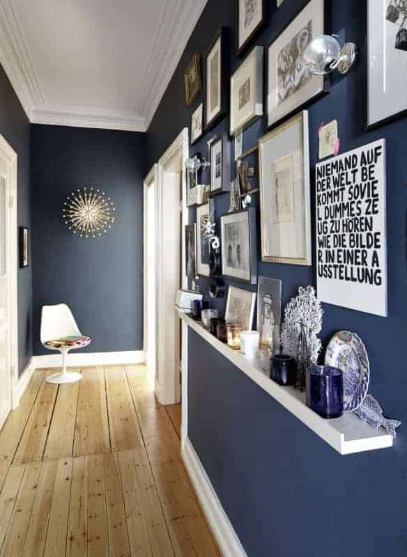 Small Hallway Decorating Ideas on blue master bedroom curtains, cream and brown bedroom ideas, blue master bedroom designs, blue bedroom interior design ideas, navy blue bedroom ideas, vogue themed bedroom ideas, blue girls bedroom ideas, traditional small bedroom ideas, blue master bed, blue master bedroom furniture, master bedroom room design ideas, blue master bathroom ideas, 10 year old girl bedroom ideas, blue master bedroom ideas pinterest, master bedroom painting ideas, blue luxury master bedrooms, blue master bedroom with accent wall, gray master bedroom ideas, blue and gold living room ideas, blue and taupe bedroom ideas,