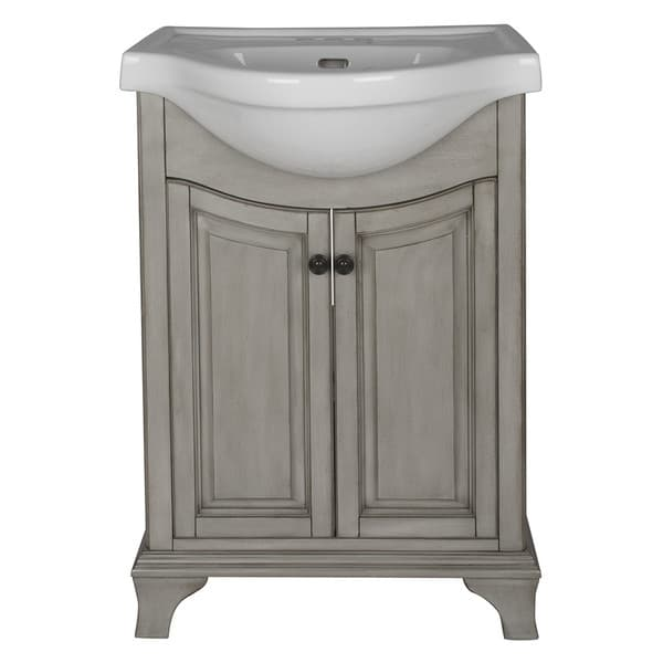 Marvelous Joss and Main Tatiana vanity