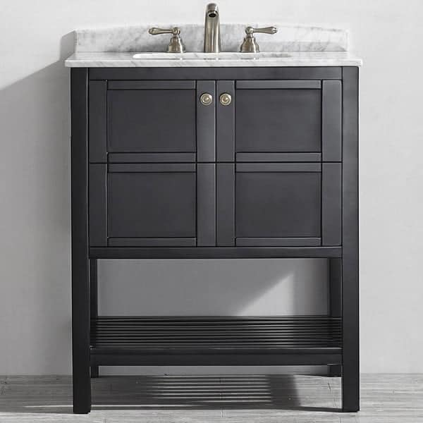 Tips For Buying A Bathroom Vanity Online Chatfield Court