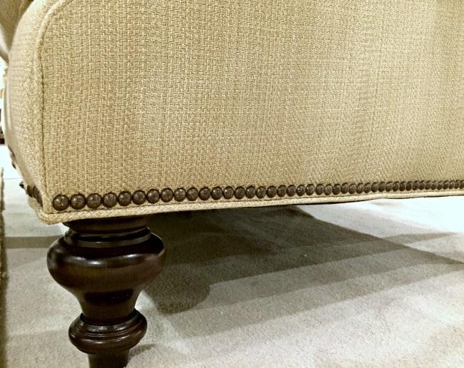 New sofa details. chatfieldcourt.com