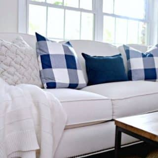 Tips on How to Buy a Couch