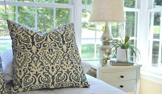 guest-bedroom-lamp-thumb-2