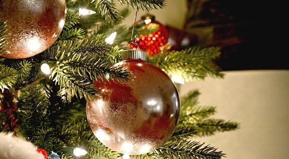 mercury-look-ornament-thumb-2