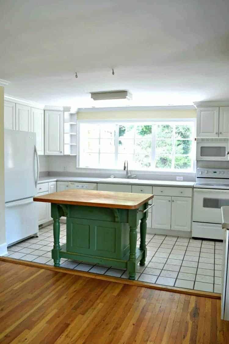 Trend New Kitchen Ceiling Light Chatfield Court