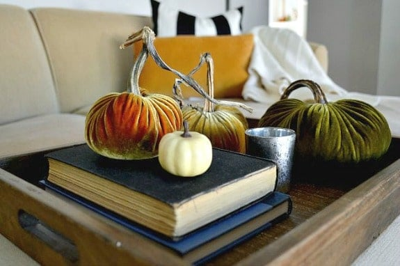 Cottage Musings for August