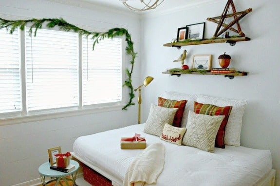 Cozy Decor Ideas